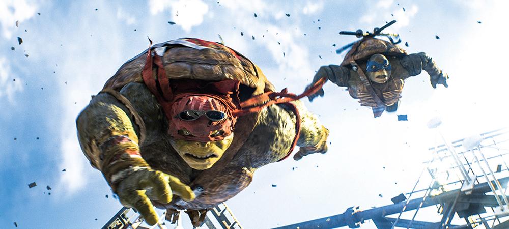 _ninja-Turtles_Image4_BBBuzz