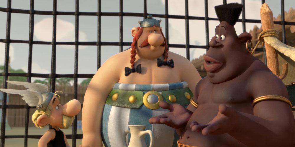 Asterix_Image02