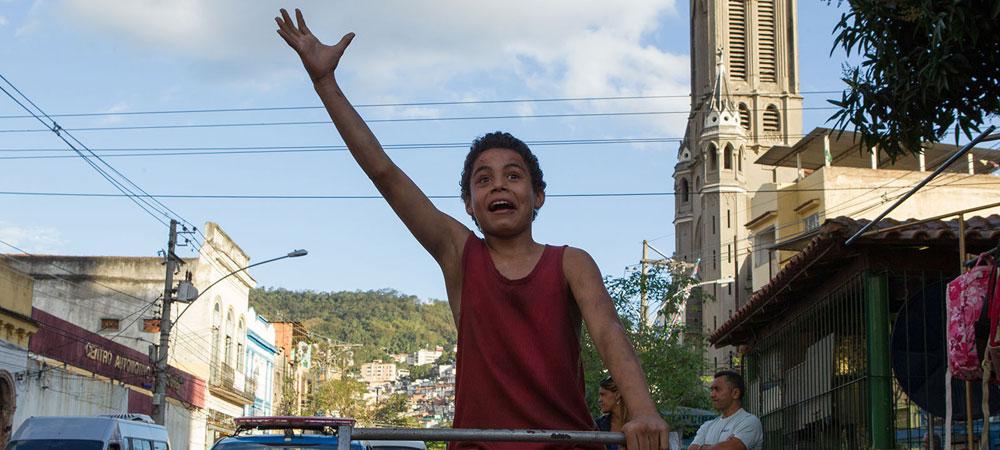 Favelas_SortieCinema