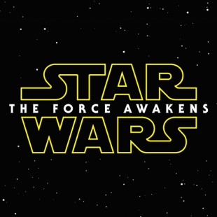 STAR WARS: The Force Awakens – Teaser Exclu