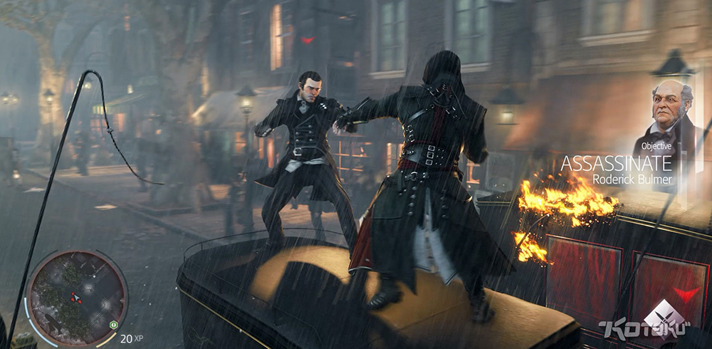 Assassin-sCreed-Victory_Multi_Div_003