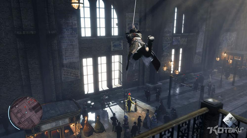 Assassin-sCreed-Victory_Multi_Div_005