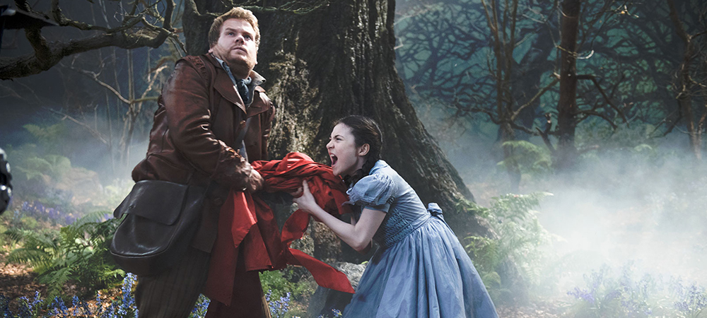 IntoTheWoods_Image1_BBBuzz