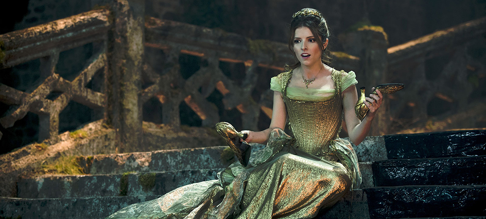 IntoTheWoods_Image2_BBBuzz