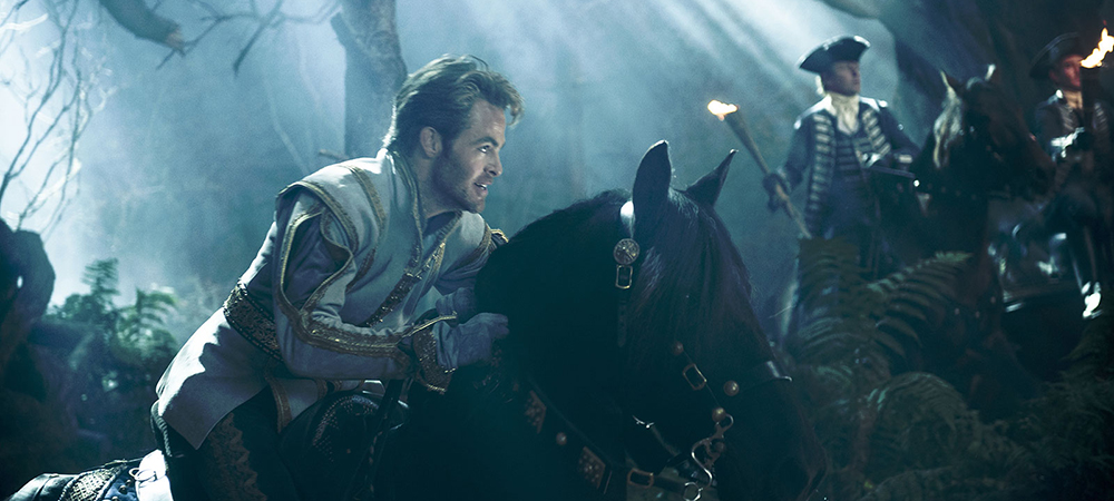 IntoTheWoods_Image4_BBBuzz