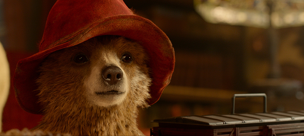 _Paddington_SortieCinema_BBBuzz