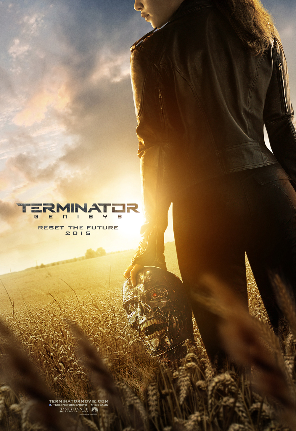 TERMINATOR-GENISYS---affiche