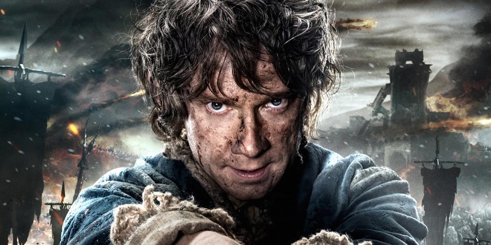 _The-Hobbit_SortiesCinema_BBBuzz