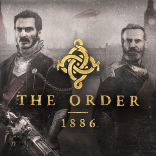 [PS EXP] The Order: 1886 va faire mal !