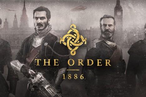 [PS EXP] The Order: 1886 va faire mal !