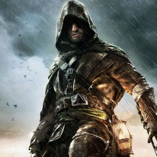 Assassin's Creed Dead Kings en vidéo