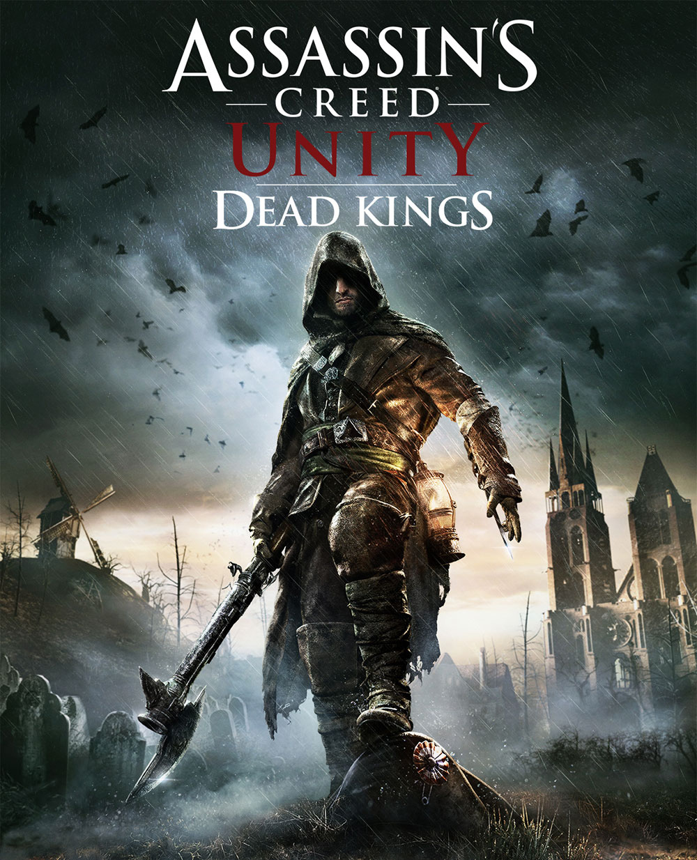 ACU_Dead_Kings_DLC_Poster_BBBuzz