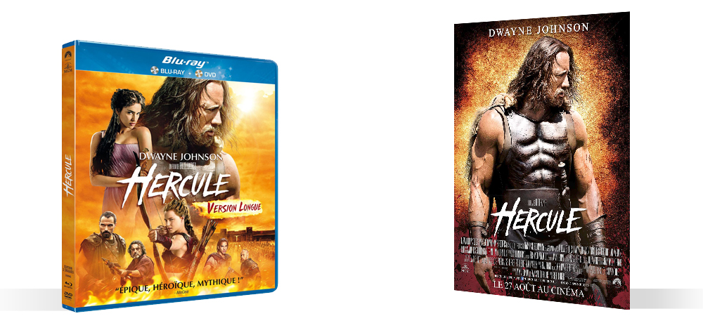 _Hercule-Blu-Ray_Comparaison_BBBuzz