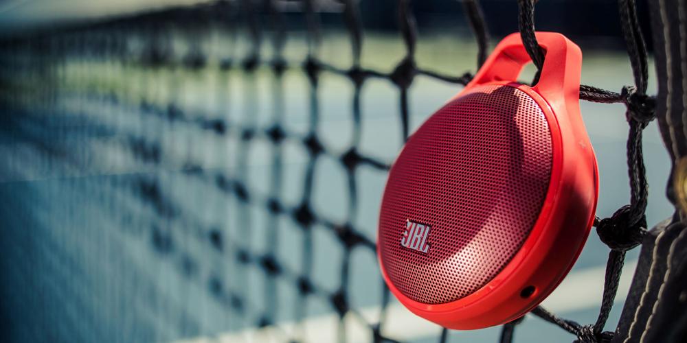 JBL-Clip_Tennis02