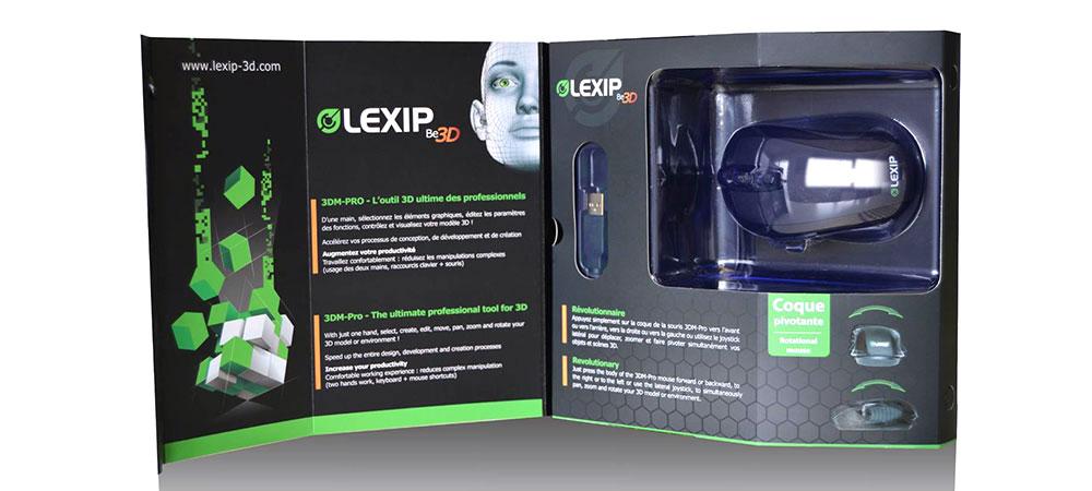 LEXIP-3DM-PRO_Image-4_BBBuzz