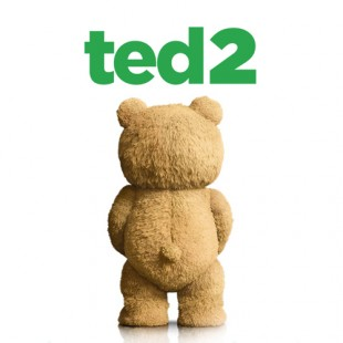 TED revient !