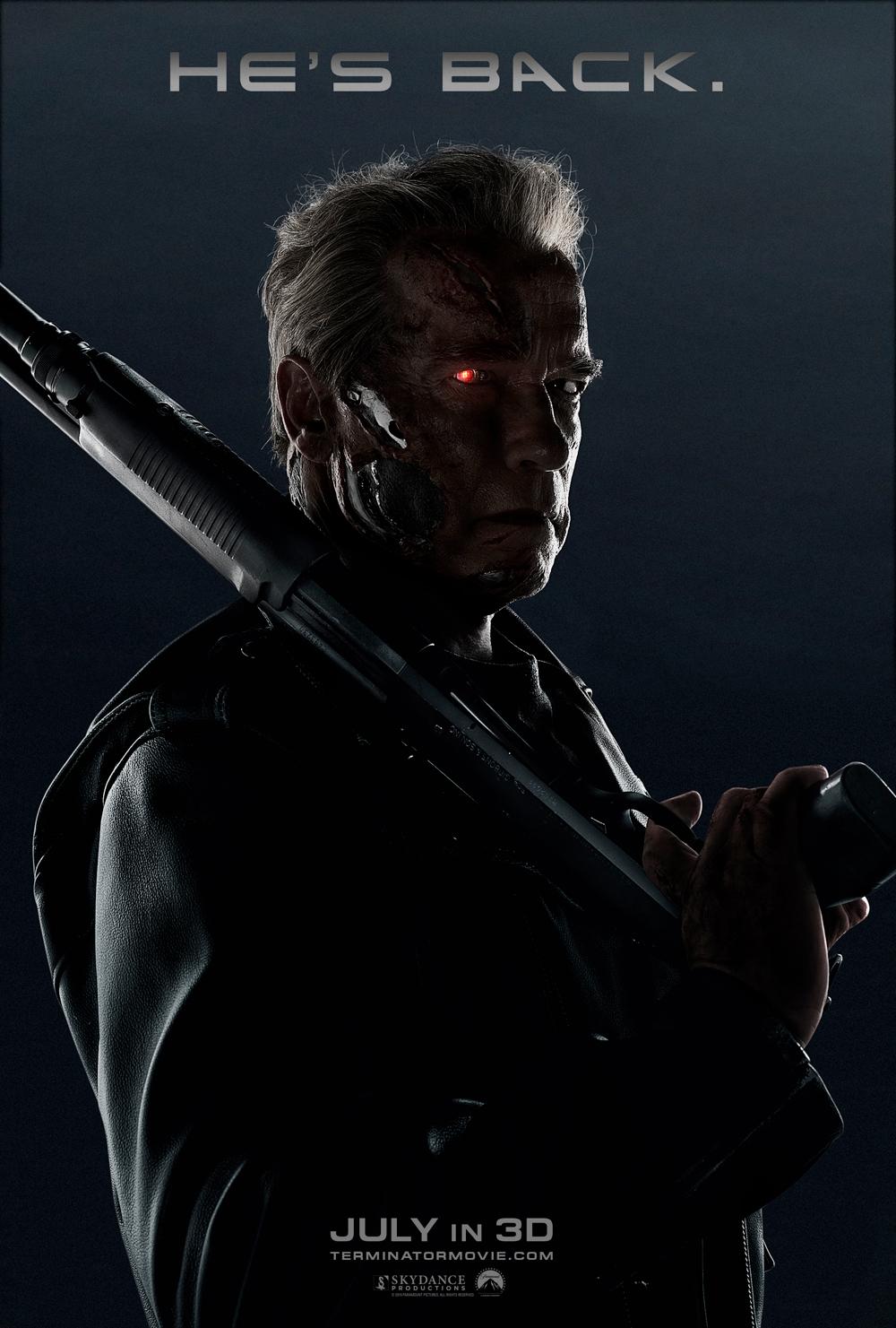 _Terminator-Genesys_Poster_BBBuzz