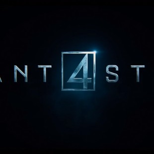 Fantastic Four, le teaser trailer !