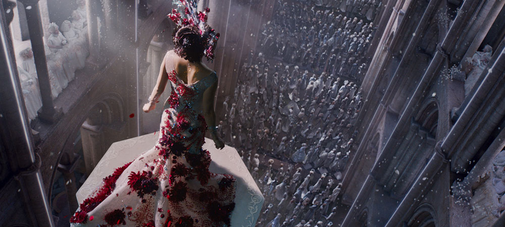 JupiterAscending_Cinema_BBBuzz