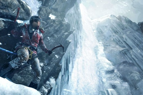 rise-of-the-tomb-raider-54e30257996f2.jpg