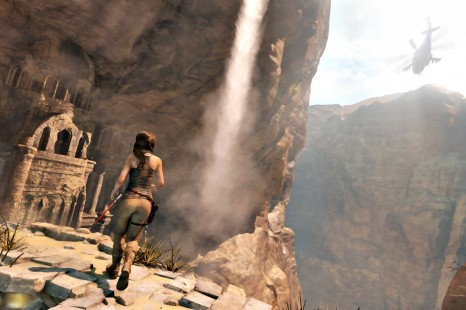 rise-of-the-tomb-raider-54e3026ef2b47.jpg