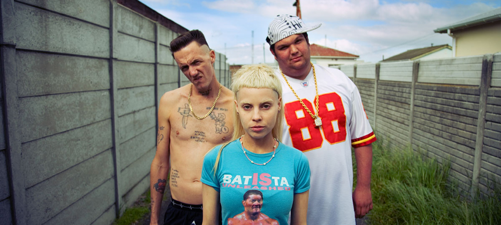 DieAntwoord_Image_BBBuzz