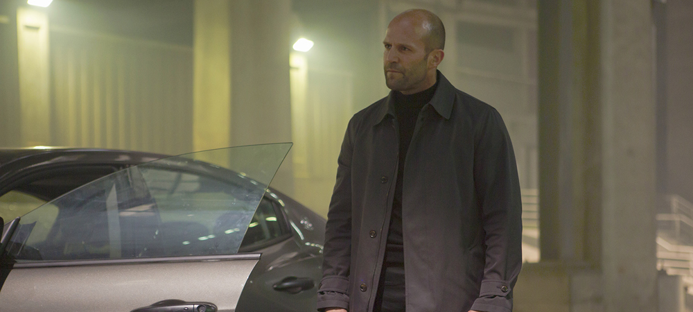 _Fast7_Image02_BBBuzz