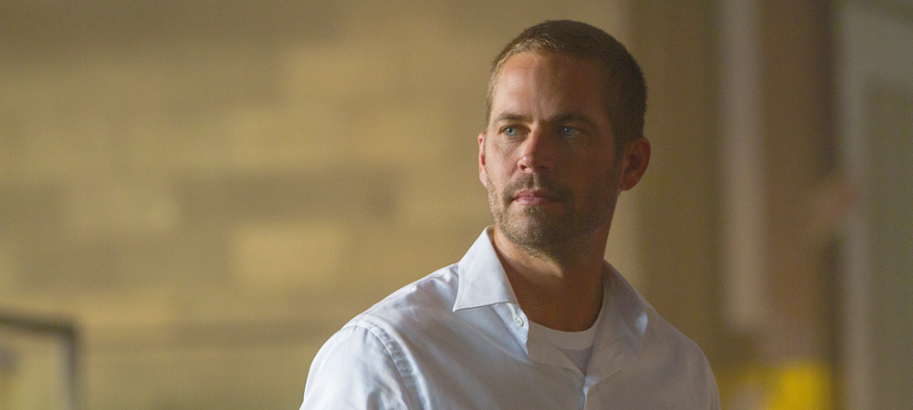 _Fast7_Image03_BBBuzz