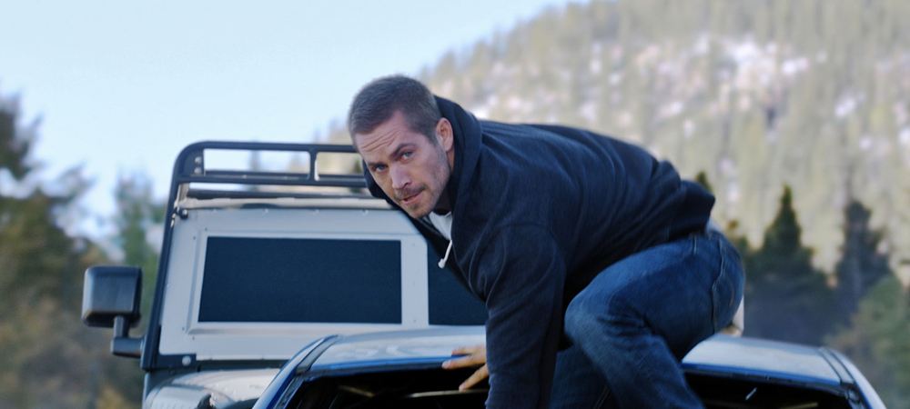 _Fast7_Image06_BBBuzz