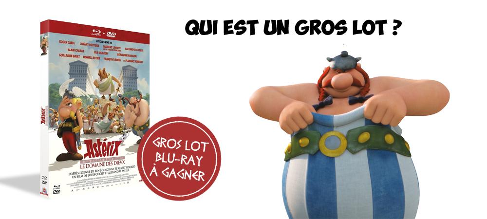 _Asterix-Le-Domaine-Des-Dieux_Concours-Lot_BBBuzz