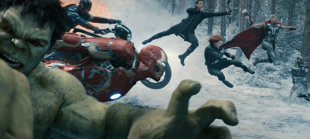 _AvengersAgeOfUltron_Image_BBBuzz