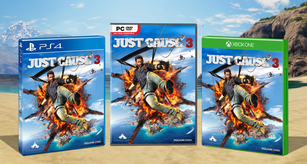 JustCause3_Jacquettes_BBBuzz