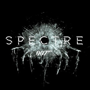 James Bond tease Le Spectre…