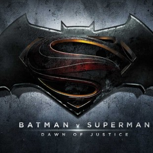 Batman V Superman, le trailer !