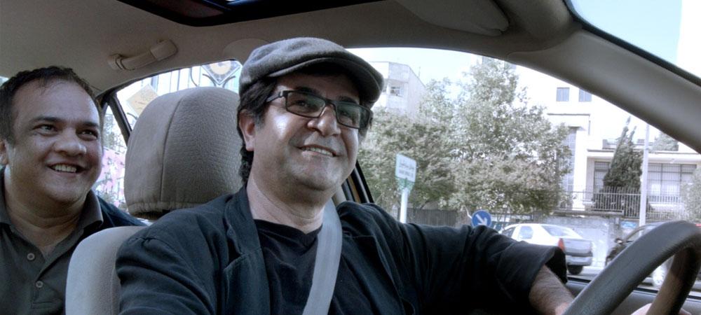 _Taxi-Teheran_SortieCinema_BBBuzz