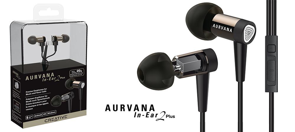 Box_Aurvana-In-ear2-Plus_image1_BBBuzz