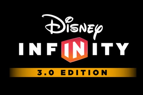 Disney Infinity 3.0 officialisé !
