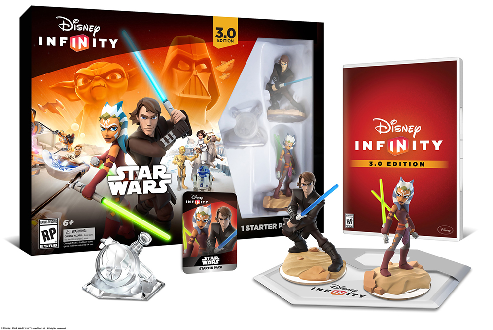_DisneyInfinity3_Pack_BBBuzz