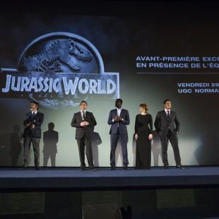 JurassicWorld015.jpg