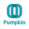 Logo_Pumpkins