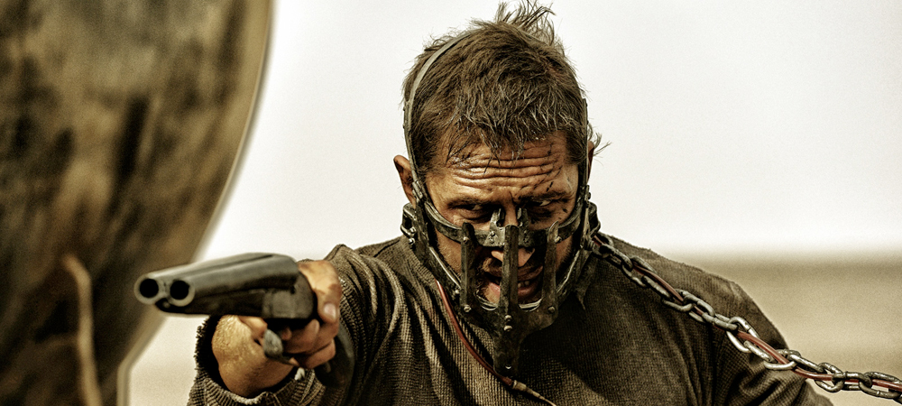 MadMax_Image1_BBBuzz