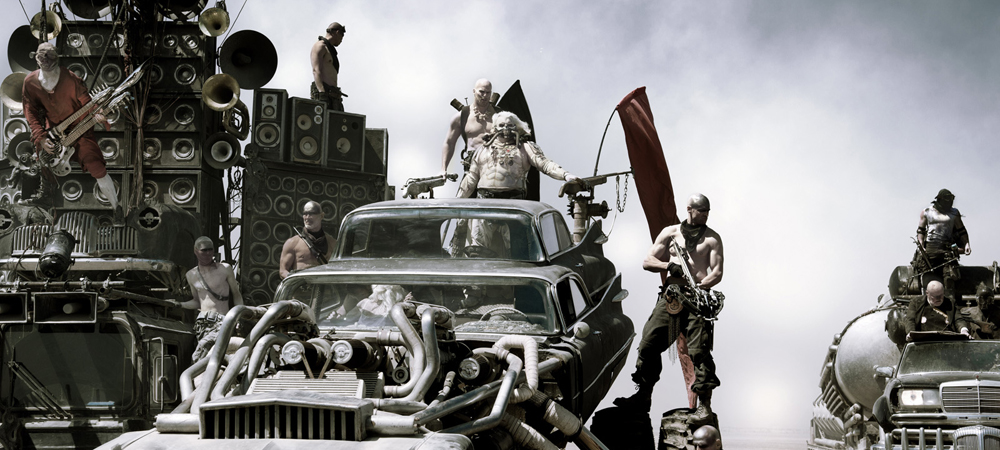 MadMax_Image2_BBBuzz