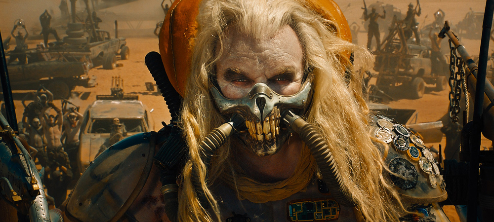 MadMax_Image3_BBBuzz