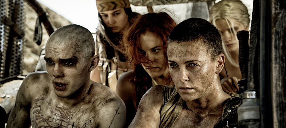 MadMax_Image4_BBBuzz