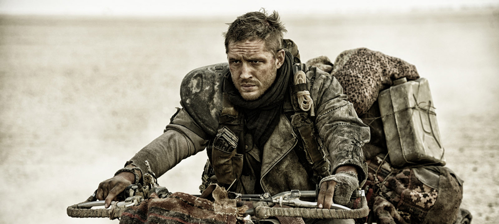 MadMax_Image5_BBBuzz