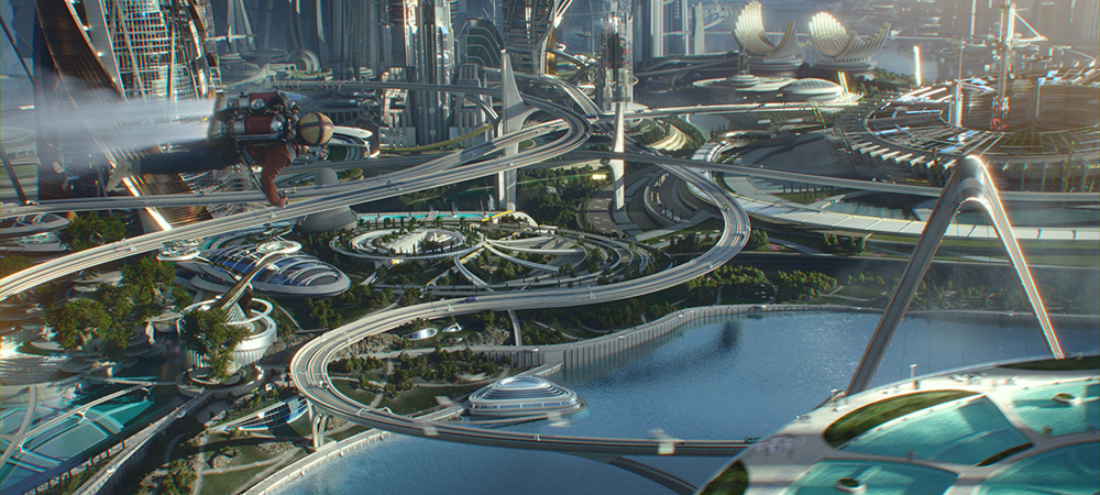 Tomorrowland-Image-04