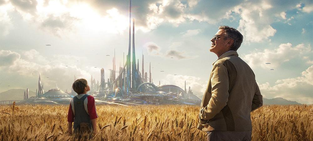 _Tomorrowland_sortieCinemaHeader_BBBuzz