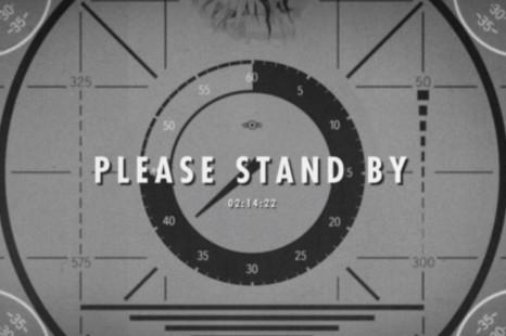 Bethesda dévoile Fallout 4 !