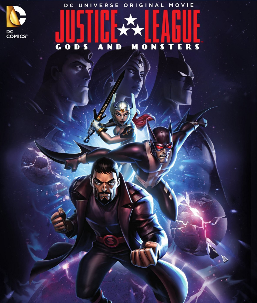Justice_League_Gods_vs._Monsters_Jacquette_Bluray