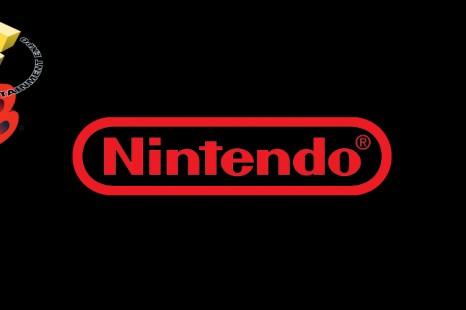 [E3 2015] Nintendo Conference